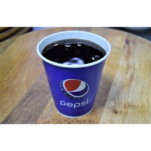 Pepsi (0,3 л)